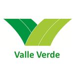 Valle Verde.png