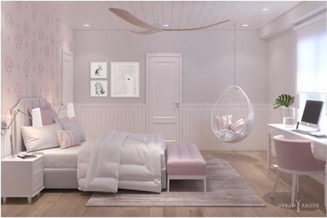 GIRL'S BEDROOM -ED.jpg