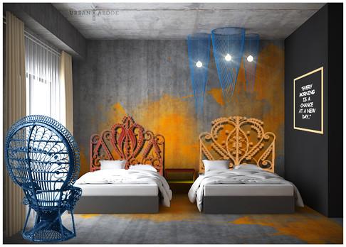 ART RM ORANGE.jpg