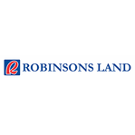 Robinsons Land.png