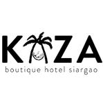KAZA Boutique Hotel.png