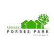 Forbes Park.png