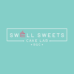 Swell Sweets Cake Lab.png