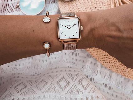 Reloj_Cluse_La_Garçonne_GARVE_Joyeros.