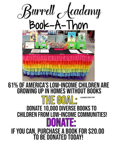 book a thon.jpeg