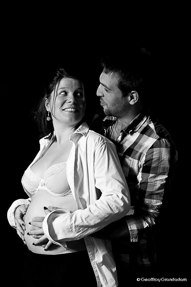 Grossesses et naissances