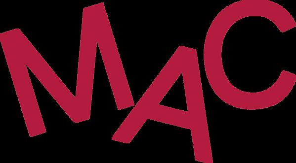 MAC_LOGO.png