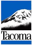 City of Tacoma Logo.png