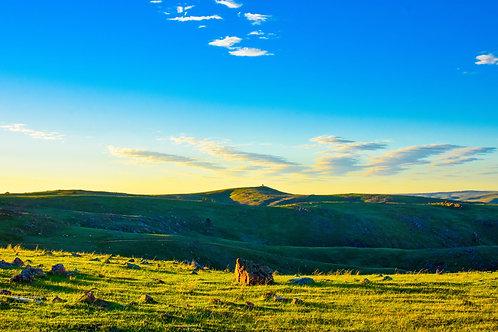 Adelaide Hills 7