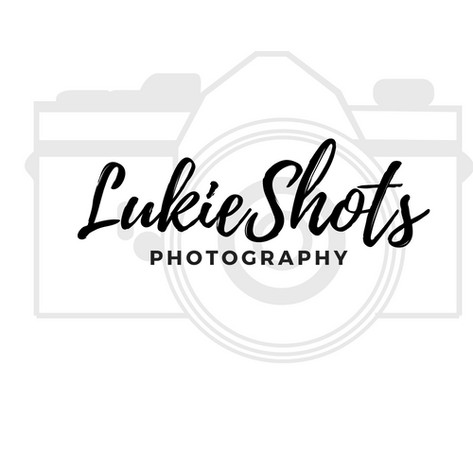 LukieShots.jpg