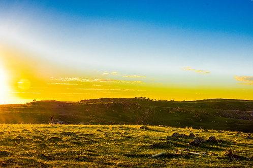 Adelaide Hills 8