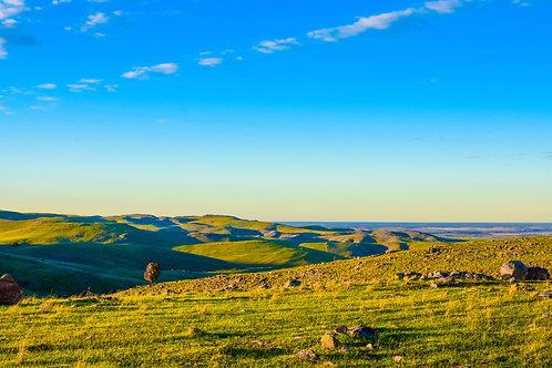 Adelaide Hills 5