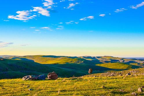 Adelaide Hills 9