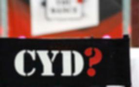 CYD.jpg