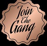 JoinTheGang2.png