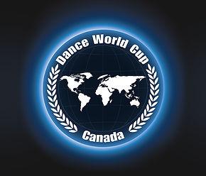 Web-DWC-Logo2.jpg