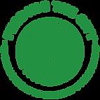 FtC_logo strapline green RGB LO (2) (1).