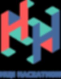 logo2019-noB.png