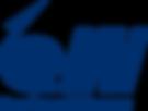 IAI_logo.png