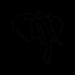 DEAR_ELEPHANT_A