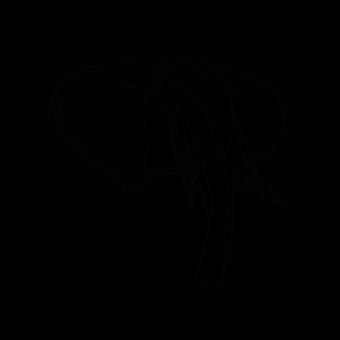 DEAR_ELEPHANT_A.png