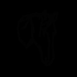 DEAR_HORSE_A