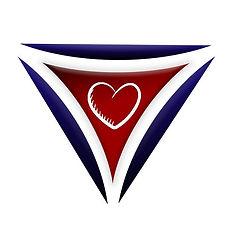 trigon triangle_heart.jpg