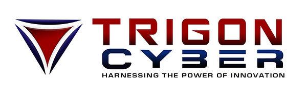 Trigon Cyber, Inc. logo
