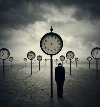 Quel intérêt de porter une montre ?