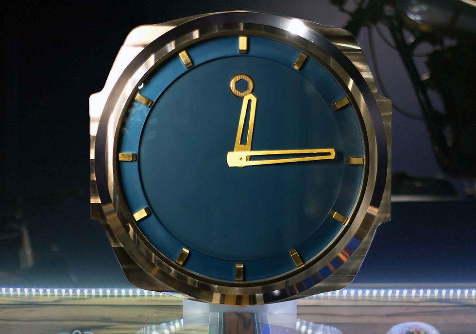 horlogerie-française-sur-mesure.jpg