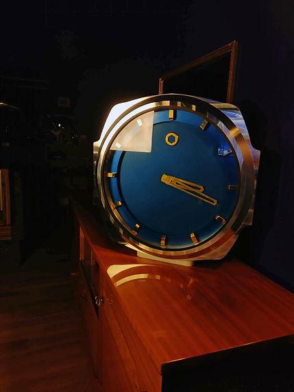 Horloge-Carzo-et-Lieutier.jpg