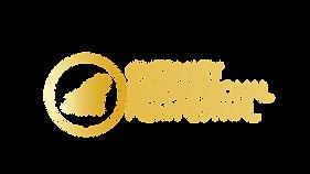 GuernseyIFF Logo.png