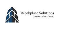 Resized WPS Flex Office Experts logo.png