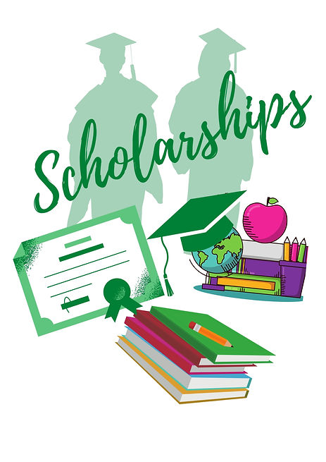 RPO, inc scholarships1.jpg