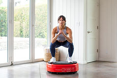 MOVE_POWER PLATE_Web_11.jpg