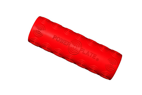POWER PLATE® Roller