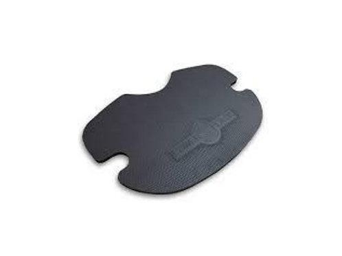 POWER PLATE® Exercise mat