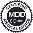 MDD MARKETING SEAL- Solid.tif