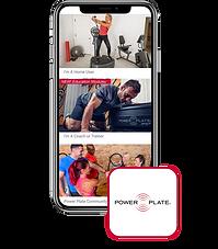 PowerPlate app.png