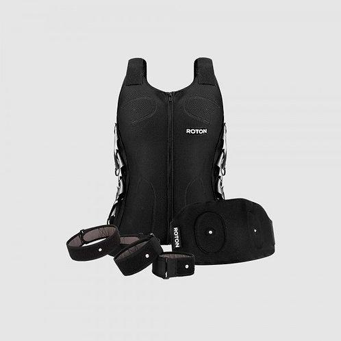 ROTON® EMS Vest (Complete Set)