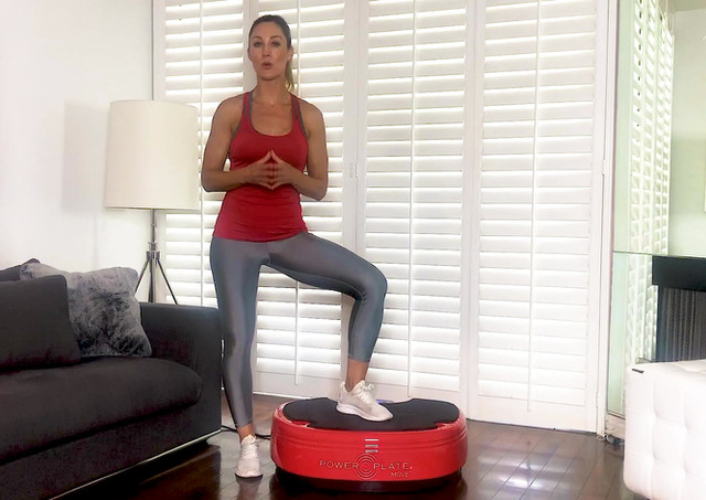 Introduction To Power Plate (1).mp4