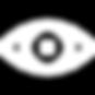 eyecatcher.png