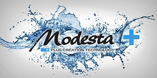 Modesta_Ceramic_Coating_banner