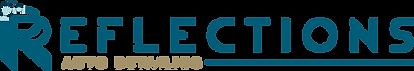 Logo_ReflectionsAutoDetailing
