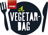 Vegetardag logo.png