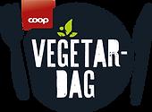 Vegetardag logo.png