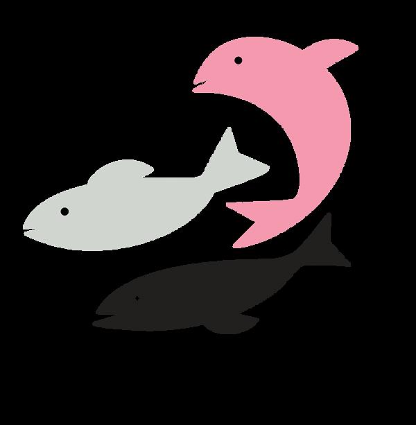 Fiskar.png