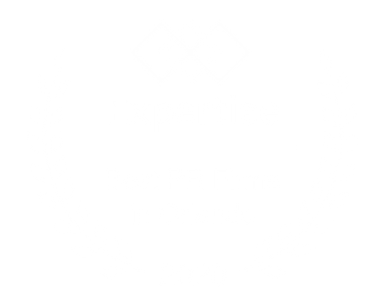 Best PR Firm in Orlando Badge.PNG