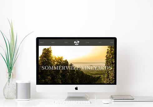 website design mock up.png
