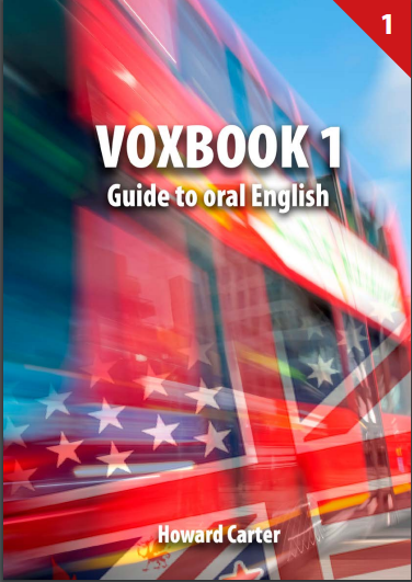 9788409019311voxbookcover_edited.png